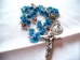 St. John the Apostle Ladder Rosary -
