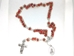 The Holy Spirit Ladder Rosary -